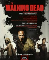 the-walking-dead14.jpg