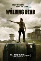the-walking-dead18.jpg