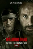 the-walking-dead36.jpg