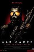Военные игры /2010/ (фильм)