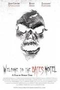 Добро пожаловать в мотель Бейтса (фильм)