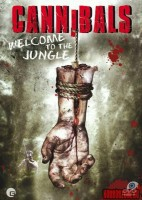 welcome-to-the-jungle02.jpg