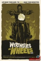 werewolves-on-wheels00.jpg