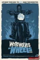 werewolves-on-wheels01.jpg