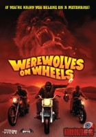 werewolves-on-wheels02.jpg
