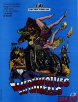 werewolves-on-wheels03.jpg