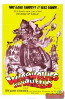 werewolves-on-wheels04.jpg