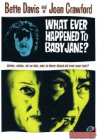 what-ever-happened-to-baby-jane00.jpg