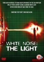 white-noise-2-the-light13.jpg