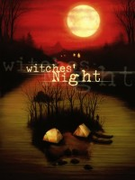 witches-night01.jpg