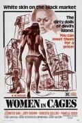 Женщины в клетках (фильм)