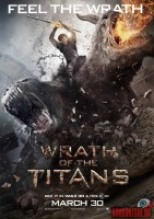 wrath-of-the-titans00.jpg