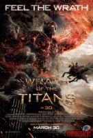 wrath-of-the-titans10.jpg
