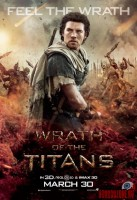 wrath-of-the-titans11.jpg