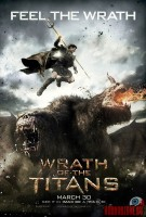 wrath-of-the-titans13.jpg
