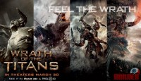 wrath-of-the-titans23.jpg