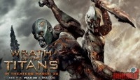 wrath-of-the-titans24.jpg