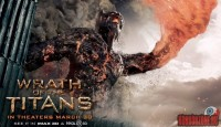 wrath-of-the-titans25.jpg