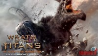 wrath-of-the-titans26.jpg