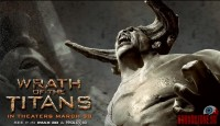 wrath-of-the-titans28.jpg