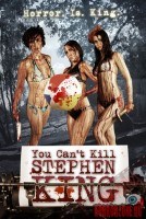 you-cant-kill-stephen-king00.jpg