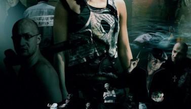 Жесть (2006). Постеры