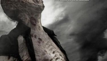 Резня зомби. Постеры