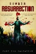 Воскрешение зомби (фильм)