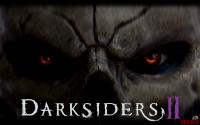 darksiders-ii02.png