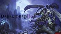 darksiders-ii03.jpg
