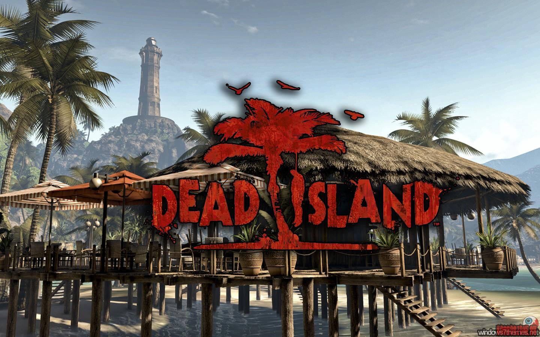 Книга остров мертвых скачать