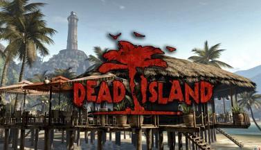 Dead Island. Обои