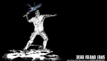 Будет ли продолжение Dead Island?