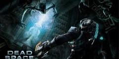 Dead Space 2. Дополнения к игре