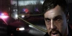 Heavy Rain: The Origami Killer. Саундтрек (выборочно)