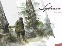 syberia02.png
