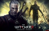 the-witcher-2-assassins-of-kings00.jpg