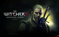the-witcher-2-assassins-of-kings01.jpg