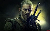 the-witcher-2-assassins-of-kings02.jpg