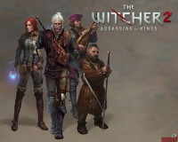 the-witcher-2-assassins-of-kings04.jpg
