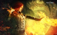 the-witcher-2-assassins-of-kings05.jpg