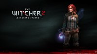 the-witcher-2-assassins-of-kings06.jpg