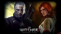 the-witcher-2-assassins-of-kings07.jpg