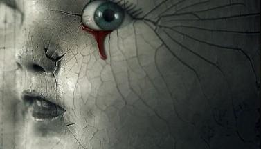 After Dark Horrorfest. Фильмы-участники фестиваля (I)