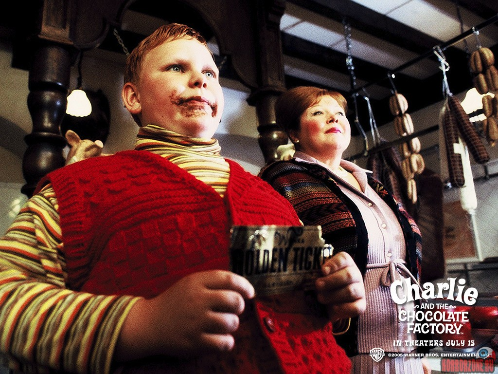 http://horrorzone.ru/uploads/1-wallpapers/wallpapers-movies/c/charlie-and-the-chocolate-factory/charlie-and-the-chocolate-factory15.jpg