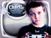 charlie-and-the-chocolate-factory04.jpg