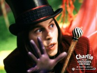 charlie-and-the-chocolate-factory05.jpg