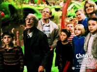 charlie-and-the-chocolate-factory08.jpg