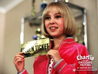 charlie-and-the-chocolate-factory14.jpg