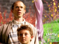 charlie-and-the-chocolate-factory16.jpg
